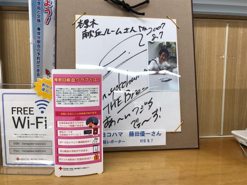 f:id:seitaisi_kenken:20180927163901j:image