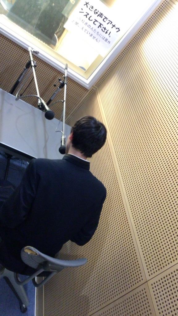 f:id:seitokai_k:20180213174505j:plain