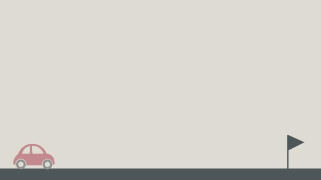 f:id:seitokaii:20161104132330p:plain