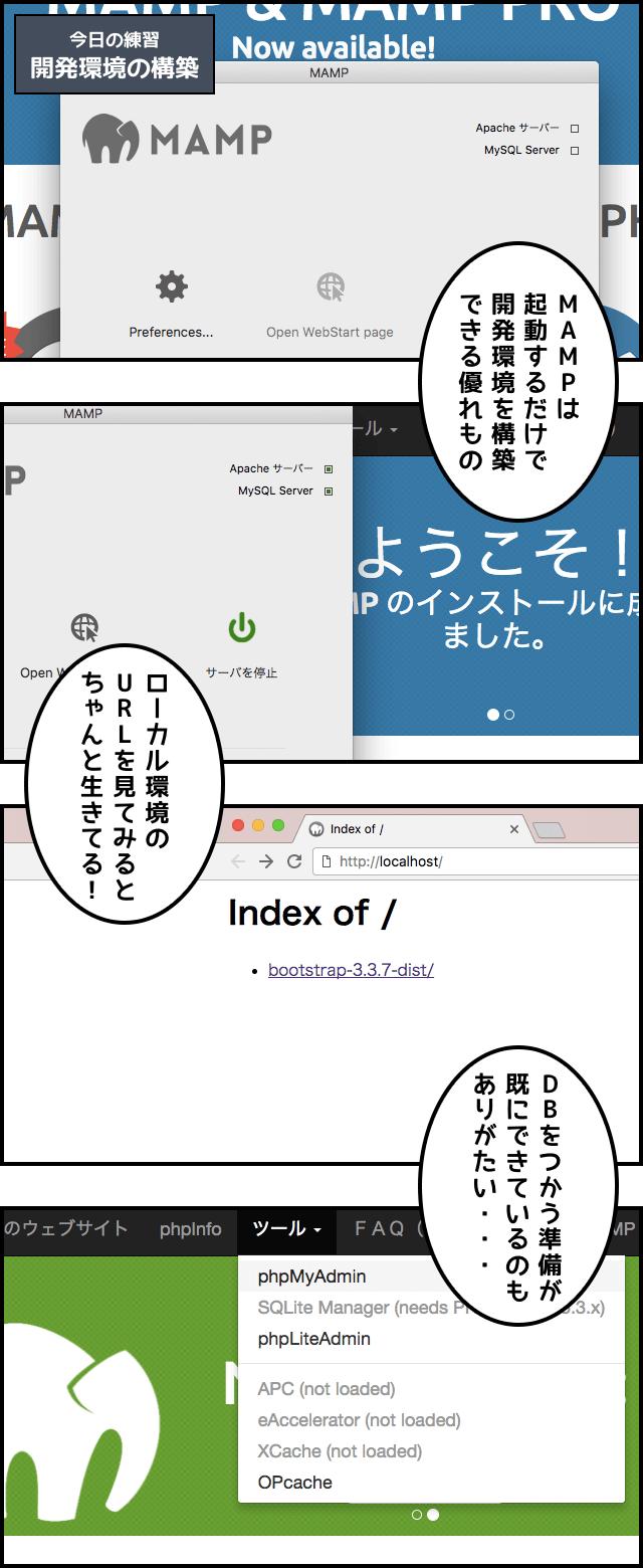 f:id:seitokaii:20170104124508p:plain