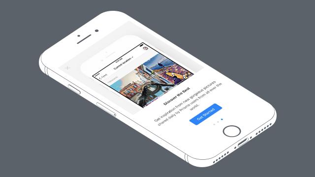 人口知能(AI)を搭載した生活を豊かにするおすすめアプリ5選