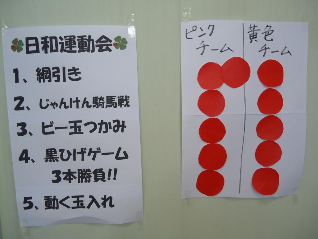 f:id:seiwa-kai:20160627154934j:plain