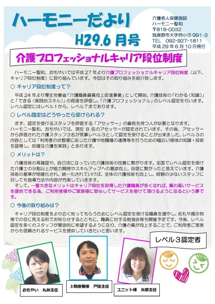 f:id:seiwa-kai:20170622182504j:plain