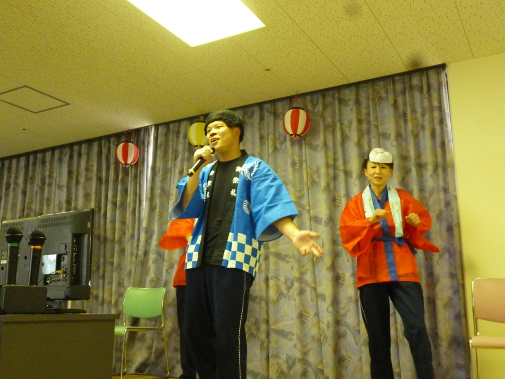 f:id:seiwa-kai:20170715115243j:plain