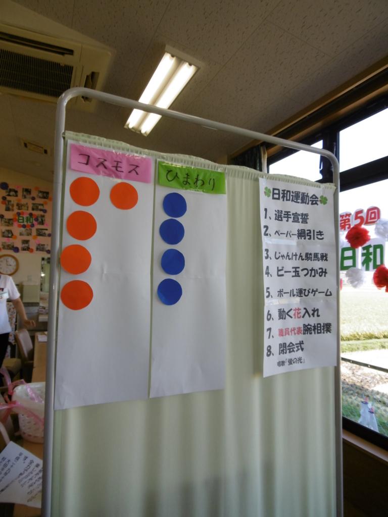 f:id:seiwa-kai:20171010150405j:plain