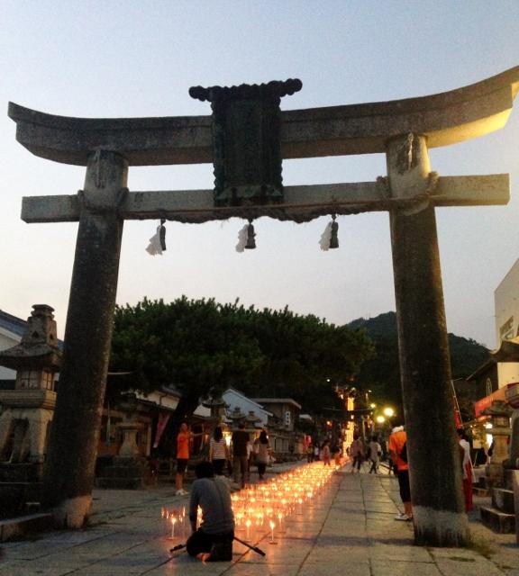 f:id:seiwa_yamaguchi:20160805130104j:plain