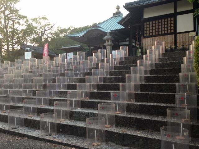 f:id:seiwa_yamaguchi:20160805130140j:plain
