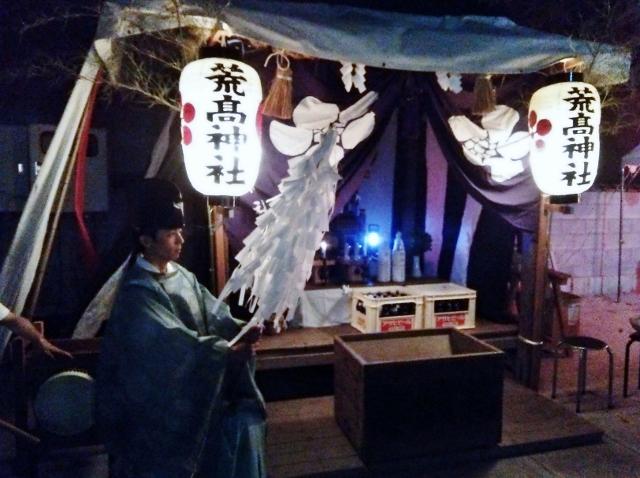 f:id:seiwa_yamaguchi:20160907140632j:plain