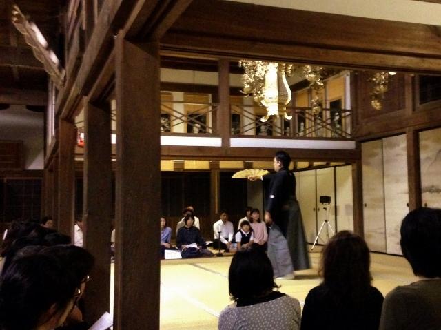 f:id:seiwa_yamaguchi:20161003140411j:plain