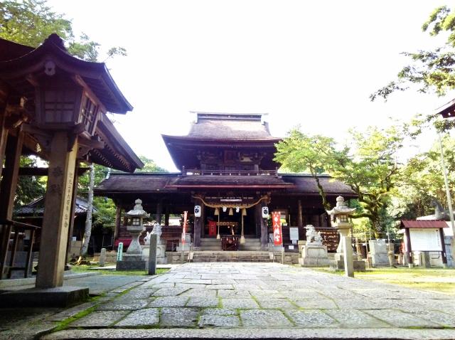 f:id:seiwa_yamaguchi:20161007142835j:plain