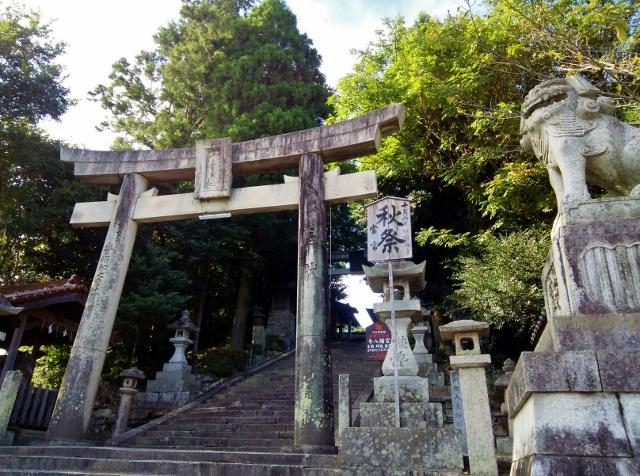 f:id:seiwa_yamaguchi:20161007143457j:plain
