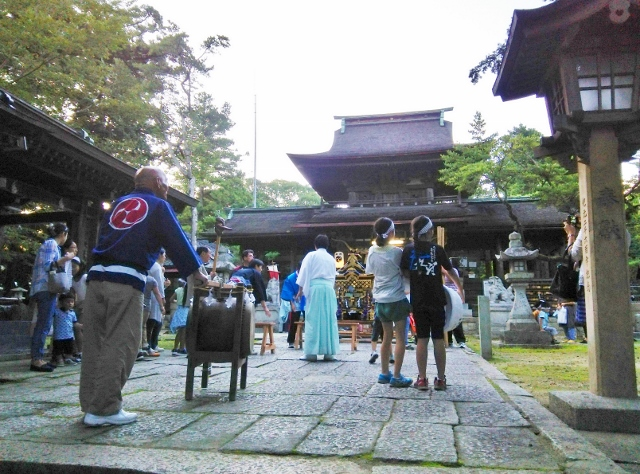 f:id:seiwa_yamaguchi:20161007162547j:plain