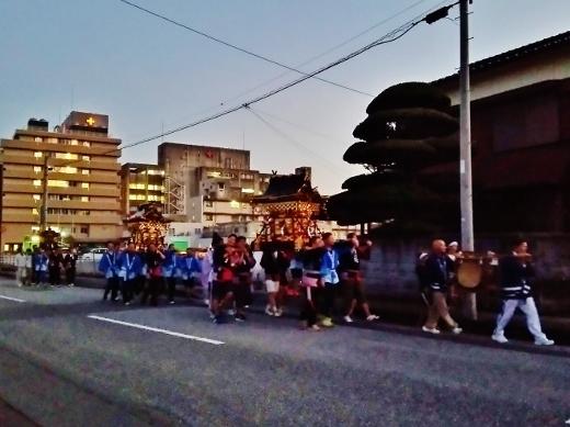 f:id:seiwa_yamaguchi:20161007165152j:plain