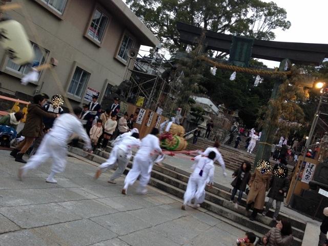 f:id:seiwa_yamaguchi:20161129173444j:plain