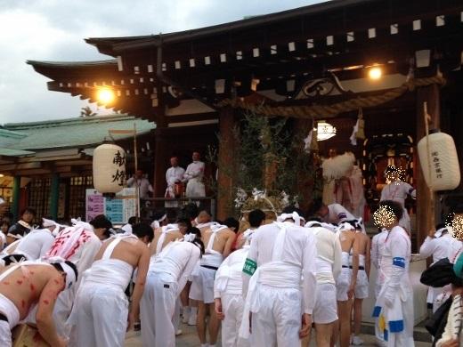 f:id:seiwa_yamaguchi:20161129174420j:plain
