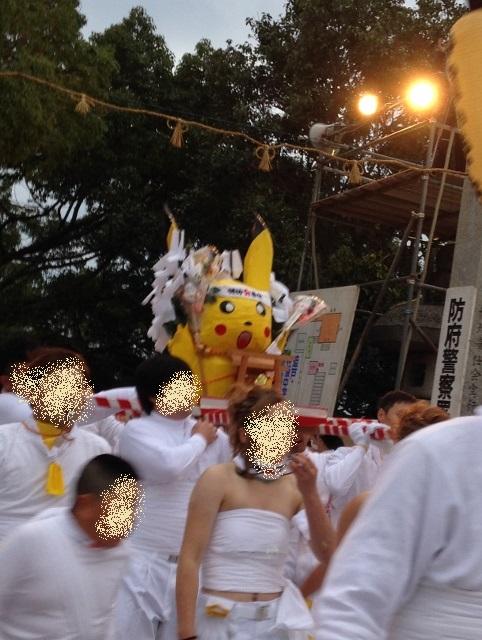 f:id:seiwa_yamaguchi:20161129175044j:plain