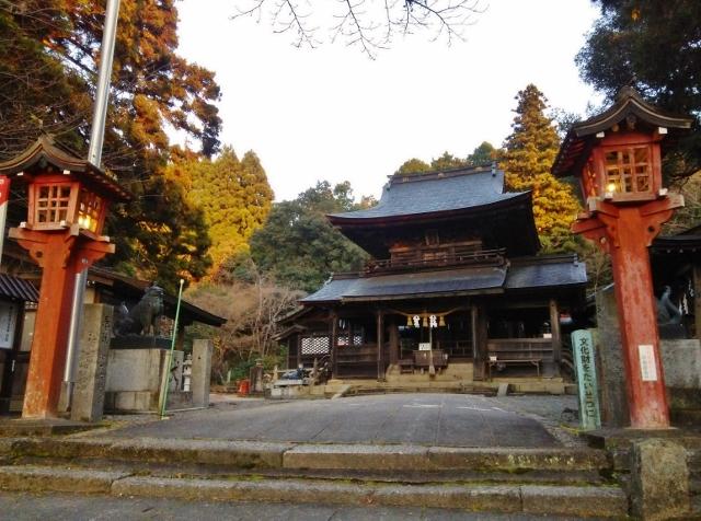 f:id:seiwa_yamaguchi:20161213160135j:plain