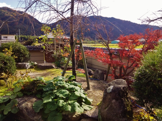 f:id:seiwa_yamaguchi:20161213160326j:plain