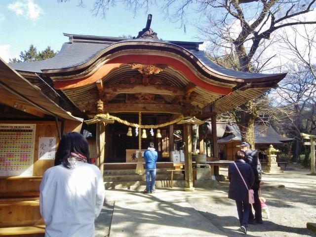 f:id:seiwa_yamaguchi:20170207165656j:plain