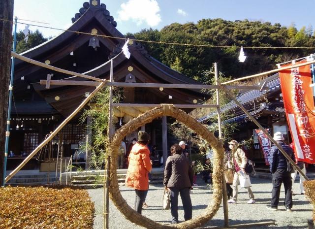 f:id:seiwa_yamaguchi:20170207171143j:plain