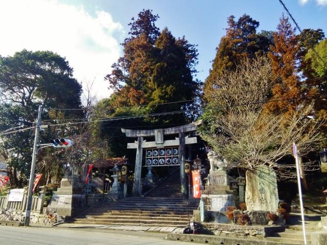 f:id:seiwa_yamaguchi:20170207174010j:plain
