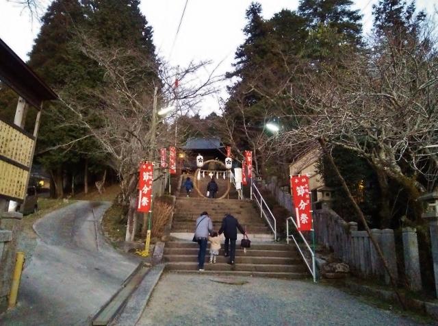 f:id:seiwa_yamaguchi:20170207182636j:plain