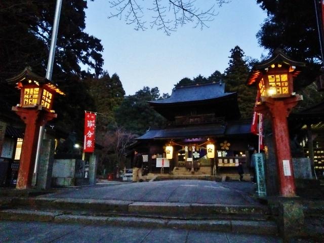 f:id:seiwa_yamaguchi:20170207183545j:plain