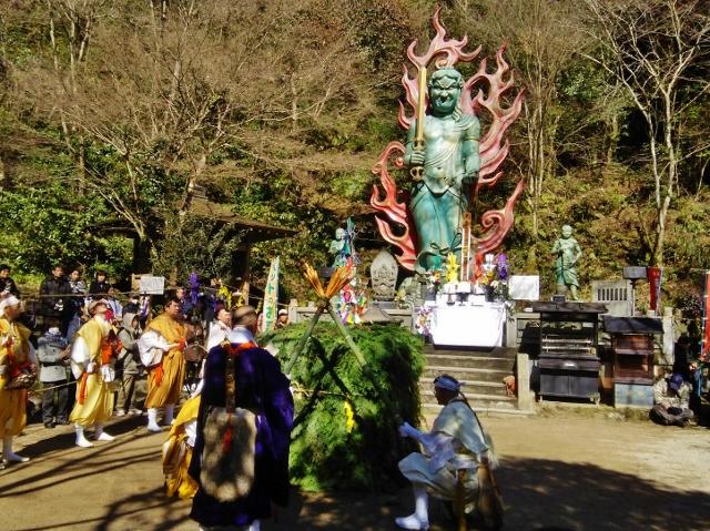 f:id:seiwa_yamaguchi:20170215175929j:plain