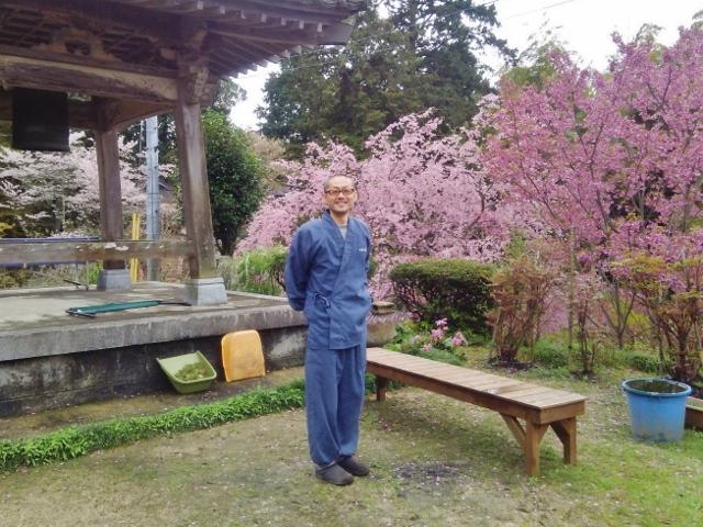 f:id:seiwa_yamaguchi:20170419200044j:plain