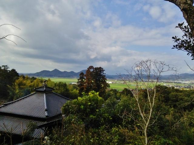 f:id:seiwa_yamaguchi:20170419203156j:plain