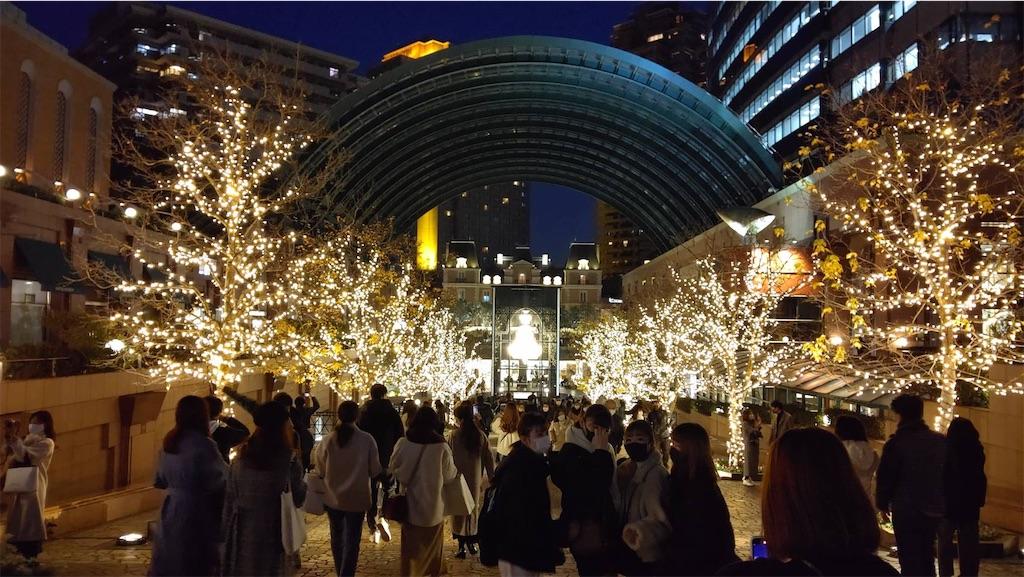 f:id:seiwasougisha:20201226193709j:image