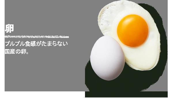 f:id:seiya213:20170121135442p:plain