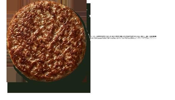 f:id:seiya213:20170121135510p:plain
