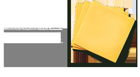 f:id:seiya213:20170121135532p:plain