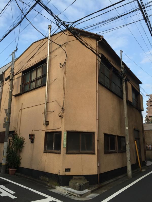 f:id:seiyokuki:20141121001906j:plain