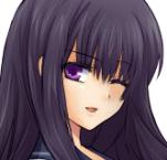 f:id:seiyukenkyujo:20190819025548p:plain