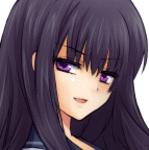 f:id:seiyukenkyujo:20190911174100p:plain