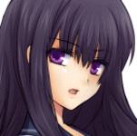 f:id:seiyukenkyujo:20190913095827p:plain