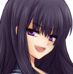 f:id:seiyukenkyujo:20191127020435p:plain