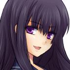 f:id:seiyukenkyujo:20191227142235p:plain