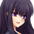 f:id:seiyukenkyujo:20200102164701p:plain