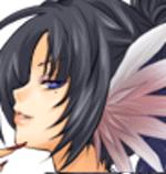 f:id:seiyukenkyujo:20200109144837p:plain