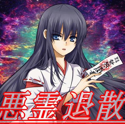 f:id:seiyukenkyujo:20200206181149p:plain