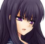 f:id:seiyukenkyujo:20200211052935p:plain