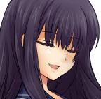 f:id:seiyukenkyujo:20200221040044p:plain