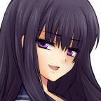 f:id:seiyukenkyujo:20200404062012p:plain