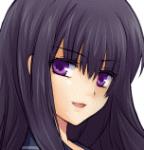 f:id:seiyukenkyujo:20200725095800p:plain