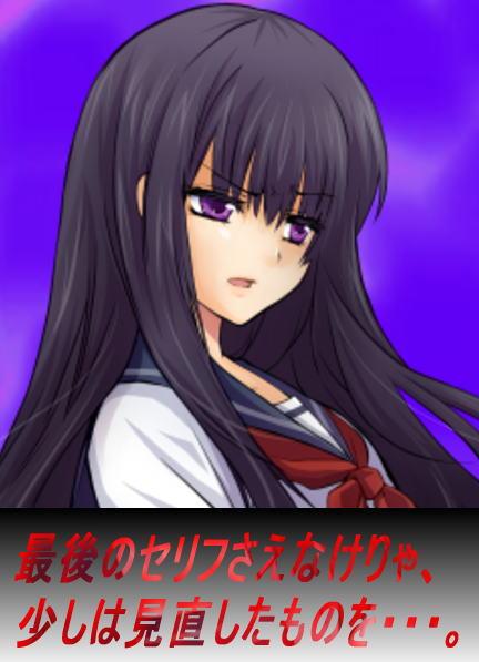 f:id:seiyukenkyujo:20210723055839j:plain