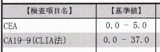 f:id:seiyukenkyujo:20210728125928j:plain