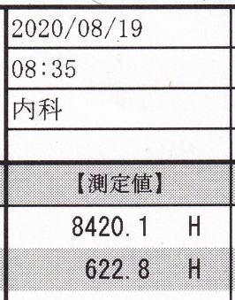 f:id:seiyukenkyujo:20210728130010j:plain